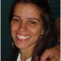 Rogeria Neves C. Becker