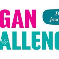 VeganChallenge NL