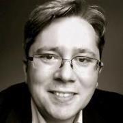 Thorsten Kretschmer