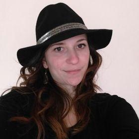Giuliana Viggiano