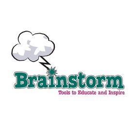 brainstormstore