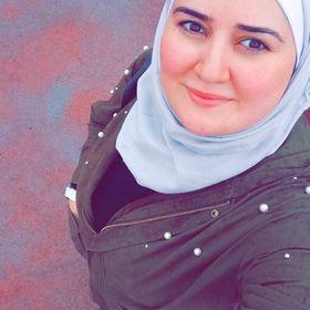 Layla Şenen Abokhamis