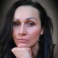 Sabina Dreambody