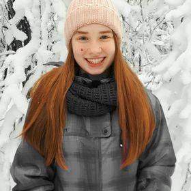 Christina Vachon