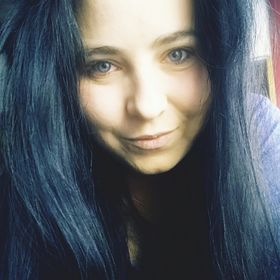 Sylwia Rus