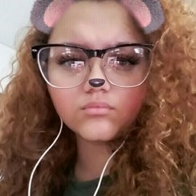 Marina Melo