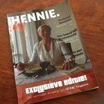Hennie Sikma