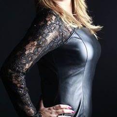 Patricia Mara
