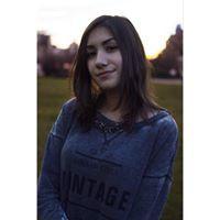 Andreea Cristian