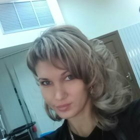 Margo Kazyrman