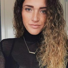 JALEESA SLEURINK