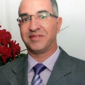 Marcos Valerio da Silva