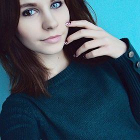 Karolina Mierzwa