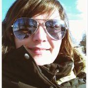 @omgdeterlina /Lina Maria Karlsen