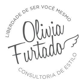 Olivia Furtado Consultoria de Estilo