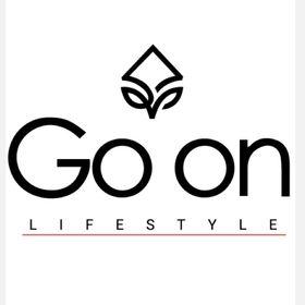 Go on Lifestyle