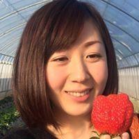 Hazuki Motojima