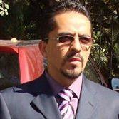 Ernesto Taboada