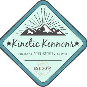 Kinetic Kennons