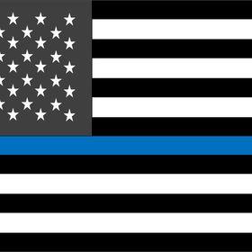 Blue Line Customs, LLC