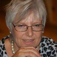 Susanne Waring