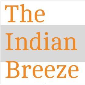 TheIndian Breeze