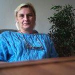 Renata Prošková