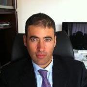 Rodolfo Cetera