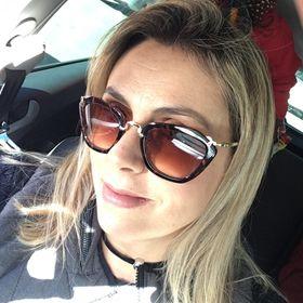 Paula Penna