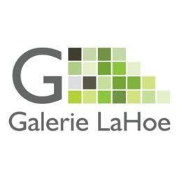 Galerie LaHoe