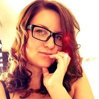 Julia Andersin