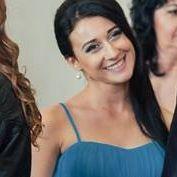 Paula Mos
