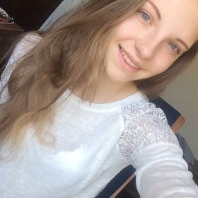 Magda Biegluk