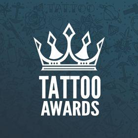 Tattoo Awards
