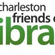 Charleston Library Friends