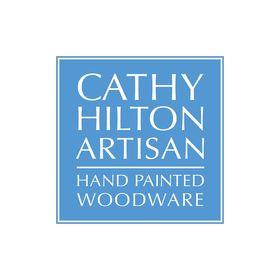 Cathy Hilton Artisan