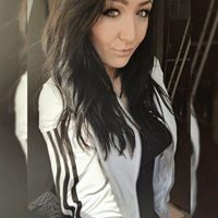 Vicky Brix