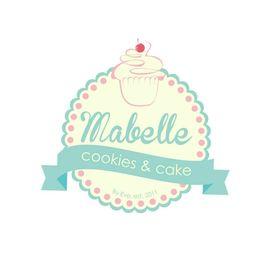 MaBelle EnCake