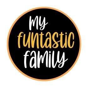 MyFuntasticFamily   Family Designs, Family Quotes, Family Memes