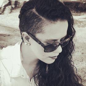 Maria Elena Cornejo