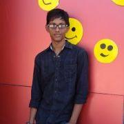 Surya Thej