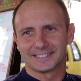 Alessandro Busi