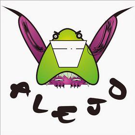 Alejo Valcarcel