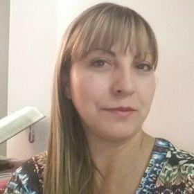 Pilar Veronica Pedraza