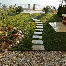 Gardens Luxury