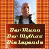 Michael Scholten