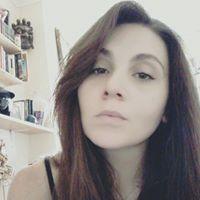 Alexandra Ourse