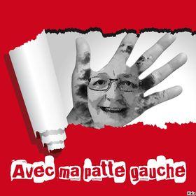 Maryvonne Charbonneau