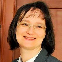 Melinda Sellyei-Barócsi