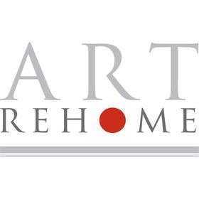 ArtRehome